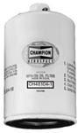 Champion Oil Filter CH48104-1