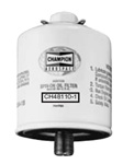 Champion Oil Filter CH48110-1