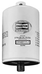 Champion Oil Filter CH48111-1