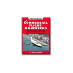 Gleim Commercial Flight Manuevers