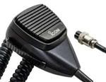 HM176 HM-176 Hand Microphone