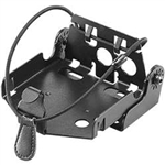 MB130 MB-130 Vehicle Charger Bracket