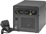 PS80 04 PS-80-04 Base Station Power Supply