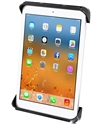 iPad Air cradle (Spring Loaded)