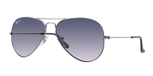 ray ban rb 3025 aviator 004/78 price