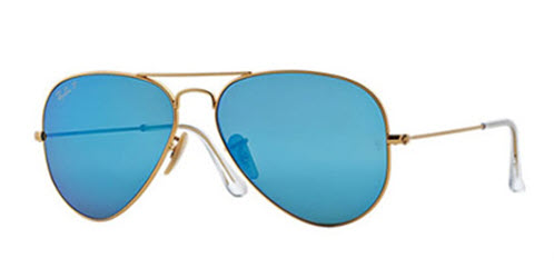 bef63692fe Ray Ban Luxottica Italy Address Directory - Hibernian Coins and Notes