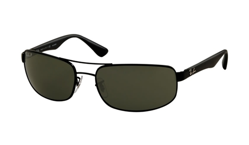 Ray Ban RB 3445 002/58 R5Imw