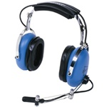 Sigtronics Aviation Headset S-20