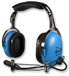 Sigtronics S-20Y (Youth) Aviation Headset