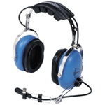 Sigtronics S-45 Stereo Aviation Headset