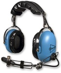Sigtronics S-45Y (Youth) Aviation Headset