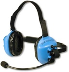 Sigtronics S-8 Aviation Headset