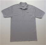 WTFDS6150-WNBL-5 - Polo-Wh/Nvy-XL