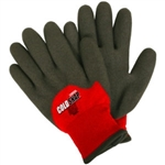 Cordova 3905 Cold Snap MAX Winter Work Glove Lined