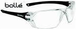 Bolle Prism 40057 Safety Glasses
