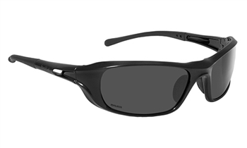 Bolle Shadow 40060 With Gray Lens