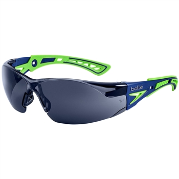 Bolle 40257 Blue/Green With Gray Lens