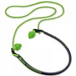 6506 Moldex Jazz Band Hearing Protector