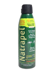 Natrapel 6878 Tick & Insect Repellent - 6OZ