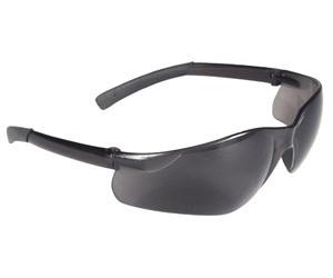 Radians AT1-20 Rad-Atac Sunglasses With Gray Lens