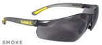 DPG52-2D DeWalt Contractor Pro With Smoke Gray Lens