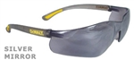 DPG52-6D DeWalt Contractor Pro With Silver Mirror Lens