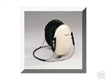 H6B/V Peltor Behind The Neck Hearing Protector
