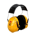 H9A Peltor Model H9A Earmuffs. NRR25