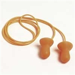 QD30 Howard Leight Quiet Re-Usable Earplug With Cord