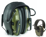 Howard Leight R-01526 Electronic Sport Ear Muff