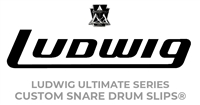 "Ludwig Ultimate Series Snare ""ON2 Design Team"" Custom Design Package"