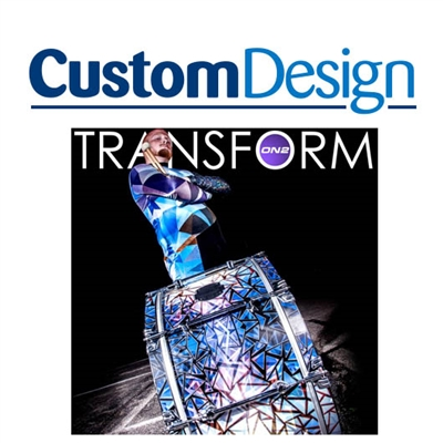 ON2 Custom Design Team