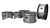 Yamaha 2000 Series Drum Slips (Kindergarten) - Grey