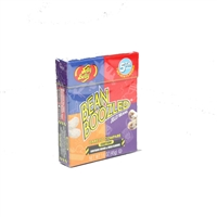 BeanBoozled Jelly Beans 5th Edition with Two New Flavors - 1.6oz Jelly Belly