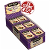 Jelly Belly Harry Potter Bertie Bott's Every Flavor Beans Case of 24
