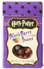 Jelly Belly 1.2 Oz Harry Potter Bertie Botts Every Flavor Beans