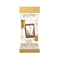 Chocolate Creature Harry Potter Jelly Belly .55oz Mystery Creature