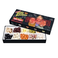 EXTREME BeanBoozled Jelly Belly Jelly Beans
