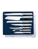 Rada Cutlery S38 The Starter Knife Gift Set