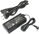 Canon CA-PS500 & CA-PS400 AC Power Adapter