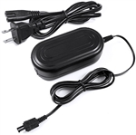 JVC AP-V14U AC Power Adapter