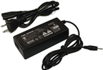 Kodak KWS-0325 AC Power Adapter