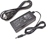 Olympus C-7AU AC Power Adapter