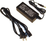 Sony AC-DL960 AC Power Adapter