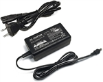 Sony AC-LS5 AC Power Adapter