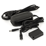 AC-KE18 AC Power Adapter