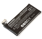 Apple iPhone 4 Battery 616-0521 616-0513