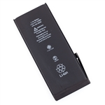 Battery for Apple iPhone 7