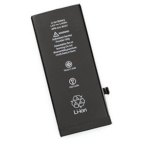 Battery for Apple iPhone 8 8th Gen 616-00357