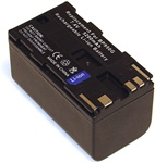 Canon BP-950G Battery XH A1 XH-A
